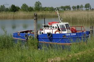 PageLines- 01Fischerboot_DSC37312.jpg
