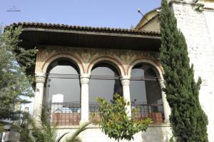 PageLines- 02EthemBey-Moschee_DSC41072.jpg