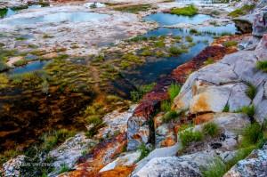 11 20170224-künstliche Seen-DSC 6365