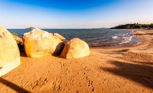14 20170424 1615 Landschaft DSC 6838 Abendstimmung am Strand