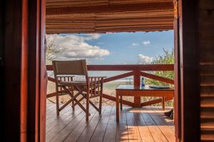 43 20171106-DSC 7602-HDR-Lodge-unser Balkon