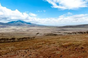 7 20171106-DSC 7589-Landschaft-Serengeti