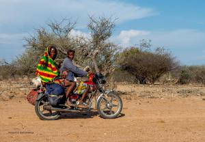 28 20180105-DSC00638-Menschen-Motorradtaxi