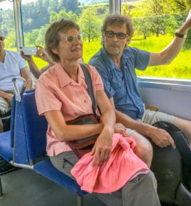 20180616-Susanne--IMG 6362 - Kopie