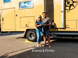 Andrea&Pirmin