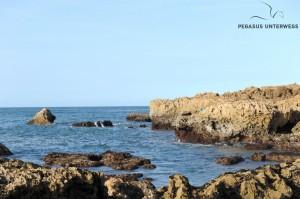 06 Lagune, Oualidia