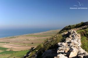 07 Felder, Sidi Bouchta